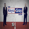 The Keys & Gray Show