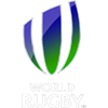 International Rugby
