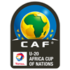 Africa Cup of Nations U20