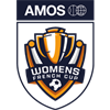 Women's French Cup