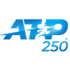 ATP 250 Series