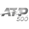 ATP 500 Series