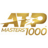 ATP 1000 Series