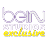 beIN Studio Exclusive