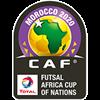 AFCON Futsal