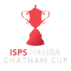 Chatham Cup