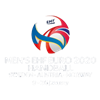Men's European Handball Championship