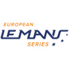 European Le Mans