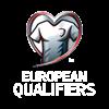 UEFA EURO Qualifiers