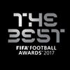 FIFA Awards Show