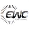 FIM Endurance World Championship