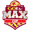 Laliga World GOtv MAX Cup