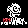ISPS Handa Premiership