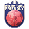 International Friendly