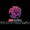 ISPS Handa Women's Premiership