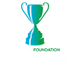 Kate Sheppard Cup