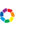 LaLiga World Challenge