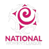 NZ National Women League