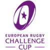 Challenge Cup