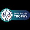 Scottish Challenge Cup