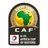 Africa Cup of Nations U23