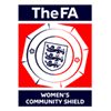 Women's Community Shield