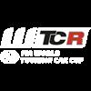 FIA WTCR