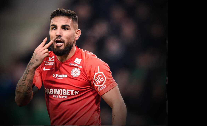 Kejutan apa yang dibawa Montpellier?
