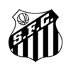 Away Team Logo
