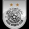 Al Saad