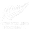 Football Ferns