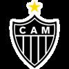 Atletico MG