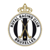 Racing Bruxelles