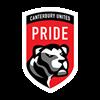 Canterbury Utd Pride