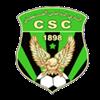 CS Constantinois