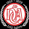 DCadA