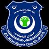 Al Hilal Elobied