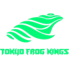 Frog Kings