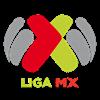 Liga MX All-Stars