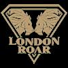London Roar