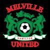 Melville Utd