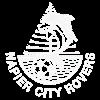 Napier City