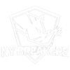 NY Breakers