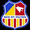 St Polten