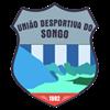 UD Songo